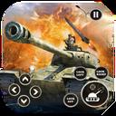 Battle Tank games 2021: Offline War Machines Games