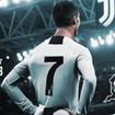 Legend Soccer League 2020