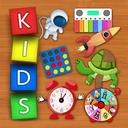 Educational Games 4 Kids - بازیهای آموزشی برای کودکان