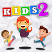 Kids Educational Game 2 Free