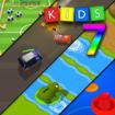 Kids Games 7