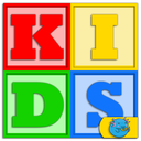 Kids Educational Game Free