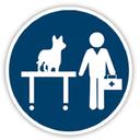 واکسیناسیون سگ و گربه