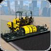 Road Builder 2018: Off-Road Construction