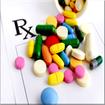 فارماکولوژی دامپزشکی