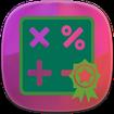 آموزش و راهنما ریاضی