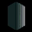 بانک اطلاعات مصالح ساختمانی