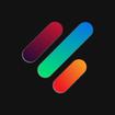 PhoneWalls - Stock Wallpapers & 4K Wallpapers