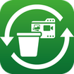Photo & Video & Audio Recover Deleted Files