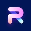 PhotoRoom - Background Remover & Photo Editor
