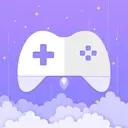 Game Booster - One Tap Advanced Speed Booster