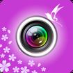 PicCam : Perfect Selfie Camera