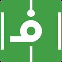 فوتبالی  نتایج و پخش زنده فوتبال