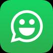 Wemoji - WhatsApp Sticker Maker