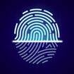 App Lock Fingerprint Password