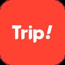 SnappTrip | Booking Hotel & Ticket