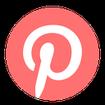 Pinterest Lite – پینترست لایت