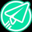 ممبر گیر تلگرام -  بازدید تلگرام
