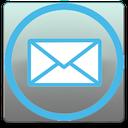 راهنمای ایمیل و جیمیل