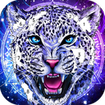 Animal Coloring Game, Paint by Number Offline