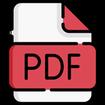 PDF Reader 2021 - Free & Quick PDF Viewer