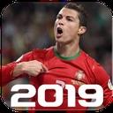 فوتبال 2019 جام جهانی