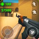 FPS Strike 3D: Free Online Shooting Game
