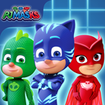 PJ Masks™: Hero Academy – آکادمی قهرمان