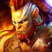 RAID: Shadow Legends – یورش: قهرمانان تاریکی