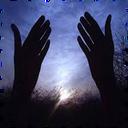 گنجینه دعا