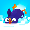 Bouncemasters! – استادان پرش