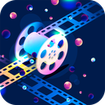 Video Slideshow Maker - Video Maker With Music