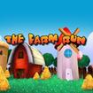 The Farm Run