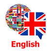 English for Beginners. Learn English Language Free