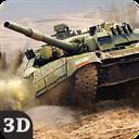 جنگ زرهی (تانک ایرانی)