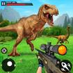 Wild Animal Hunt 2020: Hunting Games