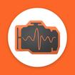 inCarDoc - OBD2 ELM327 Car Scanner