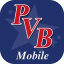 PVB Mobile