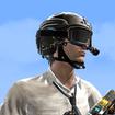 Anti Terrorism Free Fire Shooter: 3D Gun war games