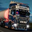 Oil Tanker Transport Game: Free Simulation
