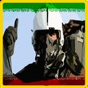خلبان یکم(بازی جنگی جدید)