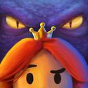 Once Upon a Tower - Princess Castle Dragon Escape