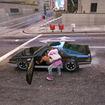 Vegas Crime Simulator - Real Mafia Gangster
