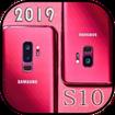 Best Samsung S9 S10 Free Ringtones