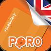 Learn English - 6000 Essential Words