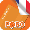 Learn French - 6000 Essential Words