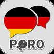 Learn German - Listening And Speaking
