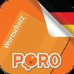 Learn German - 6000 Essential Words