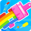 Line Puzzledom - Puzzle Game Collection