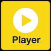 Pot Player - All Format HD Video Player